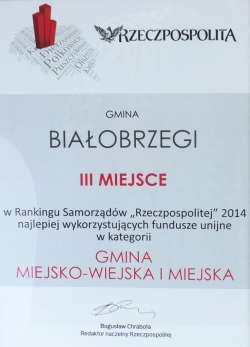 ranking-samorzadow-res-16072014